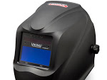 Lincoln Electric Viking 1740 Series Auto-Darking Welding Helmet