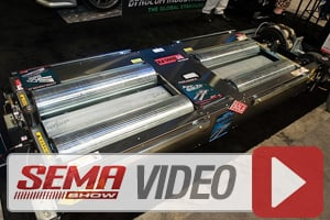 SEMA 2013: Dynocom Offers High Quality Affordable Dynamometers