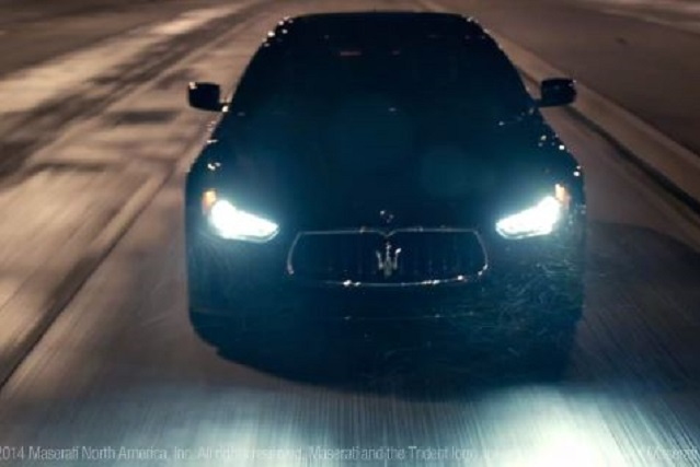 Automakers Go All-In For Superbowl XLVIII Commercials