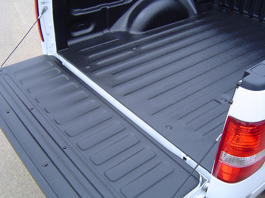 Best bed liner white bed best diy truck bed liner clublilobal com solutioingenieria Choice Image