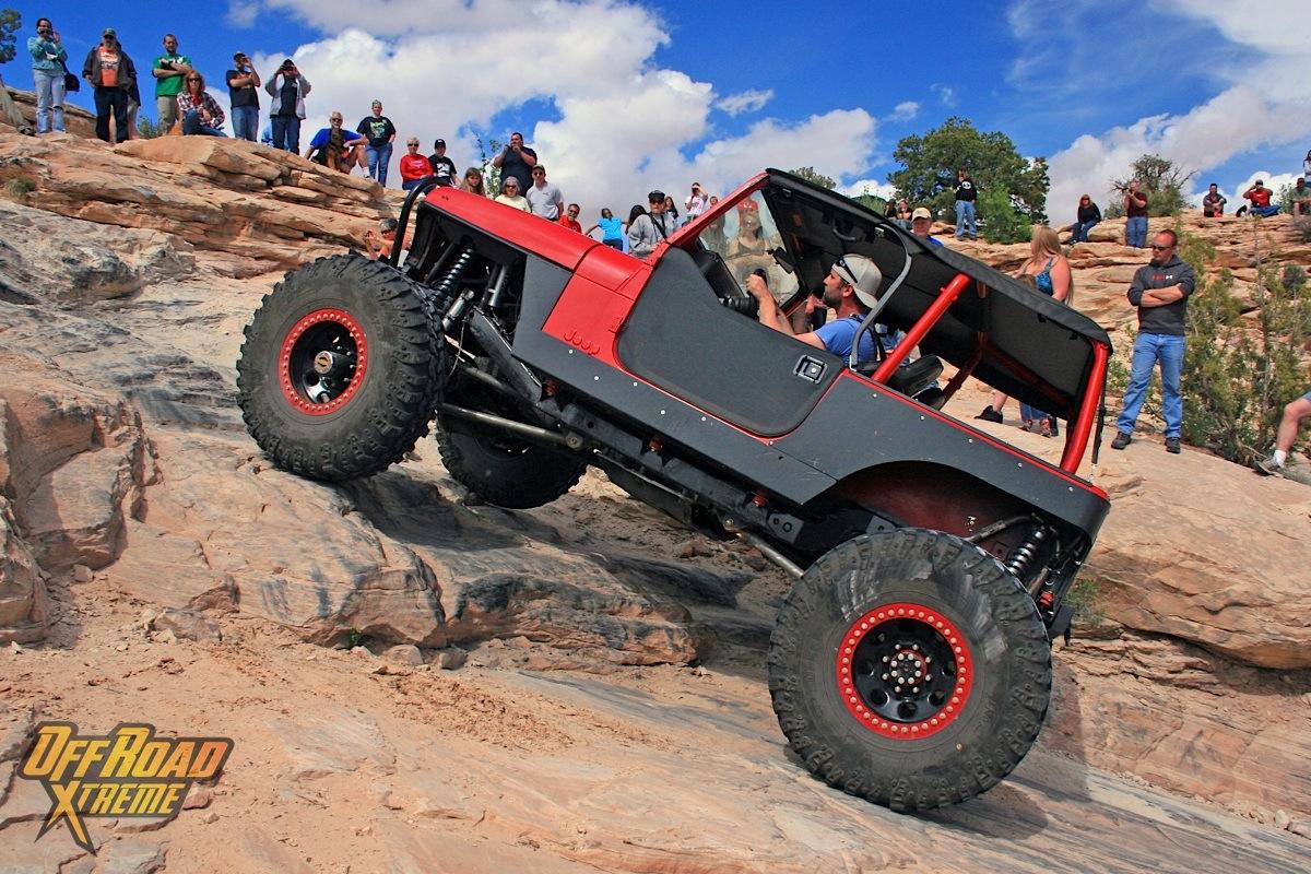 2014 Jeep Wrangler Interior Lights Wont Turn Off Autos Post