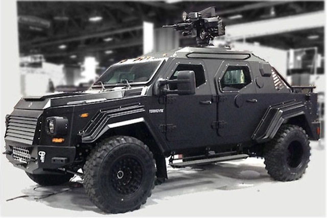 gurkha armored tactical vehicles now available for civilian purchase. Black Bedroom Furniture Sets. Home Design Ideas