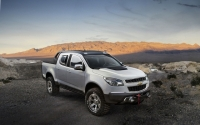 2011-chevrolet-colorado-rally-concept-7
