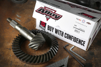 Alloy USA Ring & Pinion Set for Jeep JK Wranger (High Res)