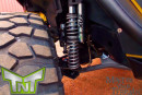 RE_TNT-JK-Coilover-Conversion