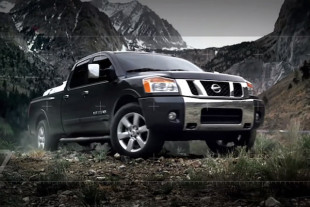 VIDEO: Phase 1, Nissan/Wounded Warrior Project Ultimate Titan