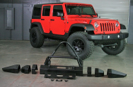 mt-metal-series-bumpers-give-jeep-much-tough-look1