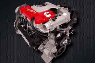 Video: Truckumentary #3 - Nissan Titan XD Diesel Design