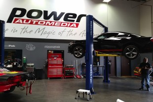 Help Wanted - Power Automedia is Hiring!