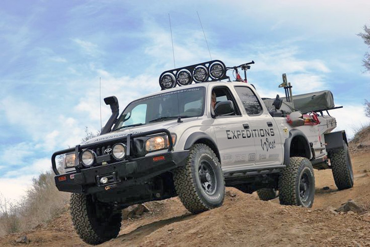 top-5-vehicles-build-off-road-dream-rig3.jpg