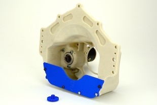 Comp Performance Group Adds 3D Printer To Engineering Division