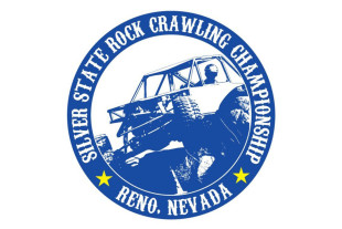 Event Alert: Inaugural Silver State Rock Crawling Championship