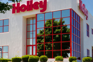 Holley Acquires MSD In Blockbuster Industry Deal