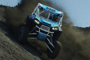 Video: RJ Anderson Comes Back With XP1K3 At Camp RZR
