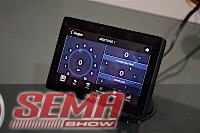 SEMA 2015: SCT Introduces Latest Performance Programmer, The GTX