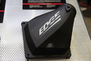 SEMA 2015: Edge Products Launches New CAI, Data Monitor, EAS System