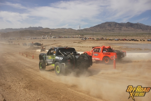 Video: Top Things To Know About The 2016 Mint 400