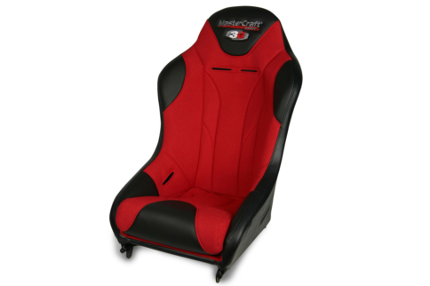 Protecting Your Asset: Unraveling The Mysteries Of Safety Seats