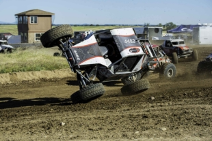 Bigger is Better: Off-Road Events Merge For The First Time