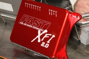 EFI On The Brain: FAST Expands EFI Training Classes For 2016