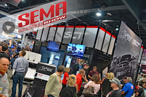 SEMA 2016: Bully Dog Simplifies Tuning And Keeps The EPA Happy
