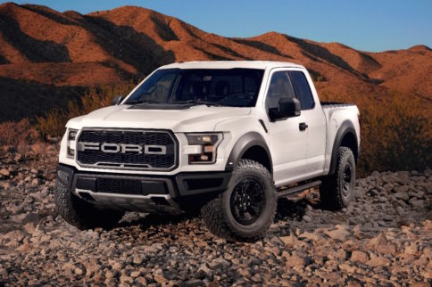 Power Automedia Launches Two New Online Magazines For Ford Fans