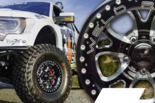 Weld Wheels Tackles Beadlock Myths and Misconceptions