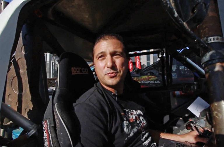 Baja 1000: How Vanderwey Racing Prepared For The 50th Anniversary