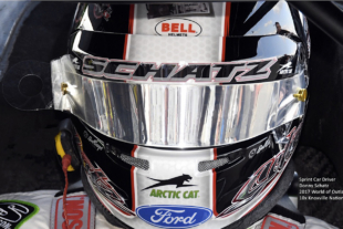 Bell Racing USA Releases Statement Regarding Call For Boycott