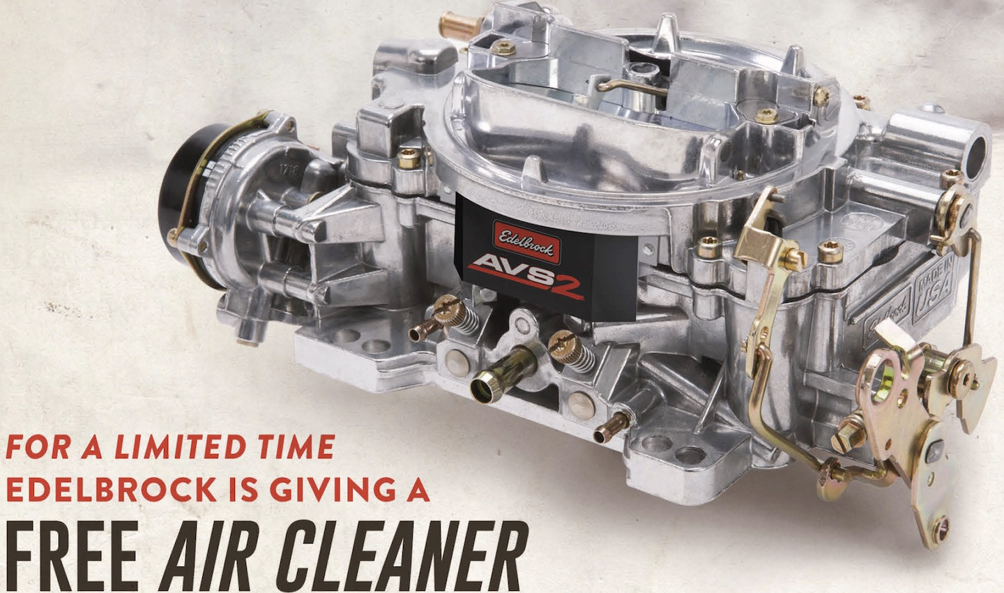 Budget-Friendly Carburetor Buyer's Guide - Off Road Xtreme