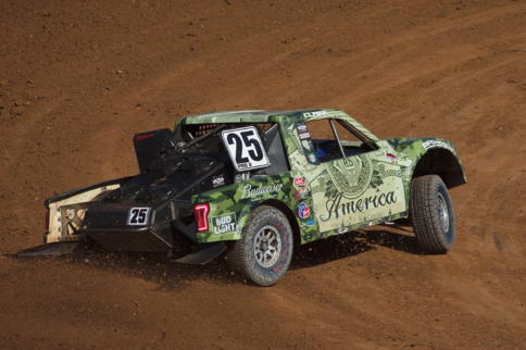 Event Alert: LOORRS Glen Helen March 17