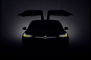 Pickup Dreams: Elon Musk Asking For Ideas On Potential Tesla Truck