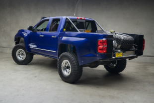 Prerunner Building 102: Beginner Vs. Advanced Prerunners