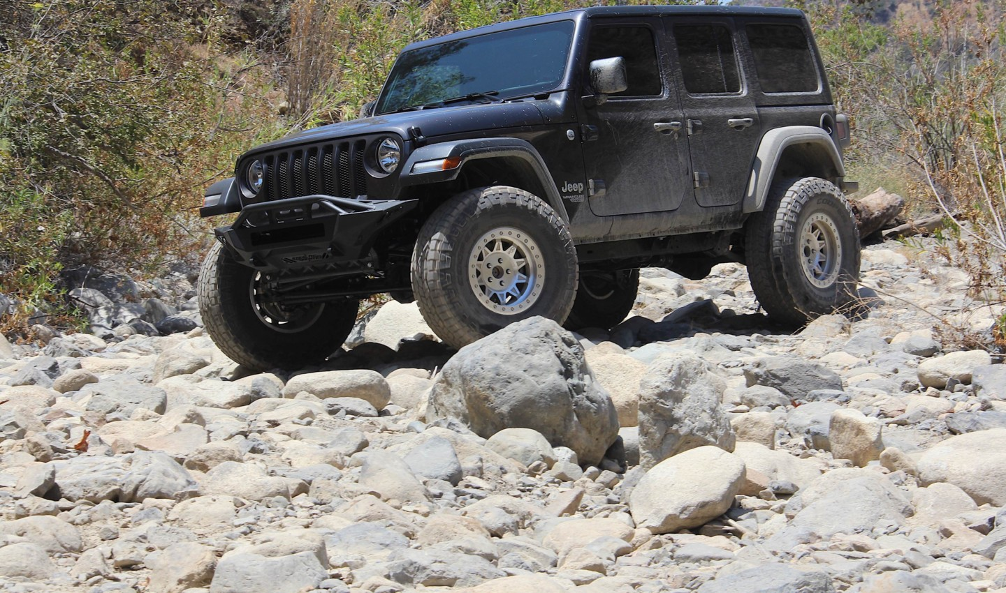 Cooper Discoverer AT3 XLT Tire Review