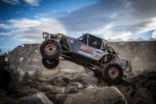 King Of The Hammers Prize Purse Increased To $100K For 2019