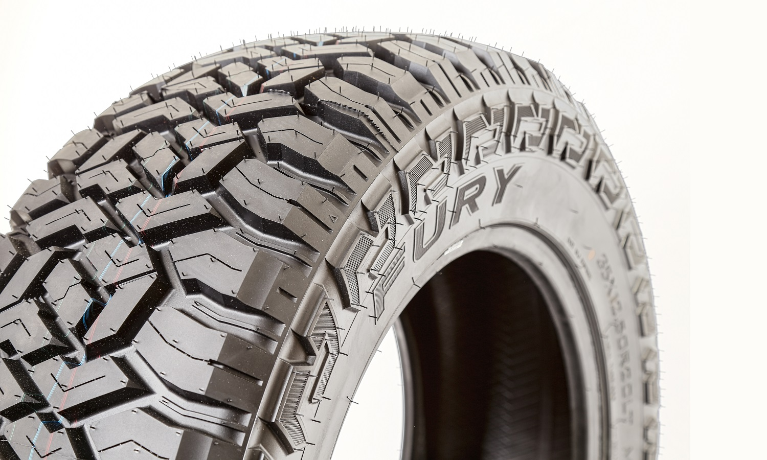 fury offroad tires releases country hunter mt tires