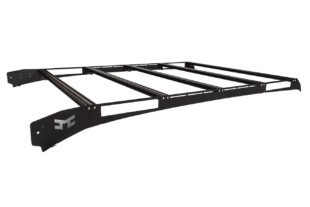 KC Introduces M-Rack Performance Roof Racks