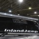 Spotlight: Westin's Jeep Products Coming To The JL