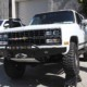 Top 5 Vehicles From 2018 Off Road Expo