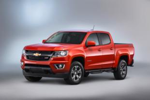 Hot Off The Press: ARP Offering Head Stud Kit For 2.8-Liter Duramax