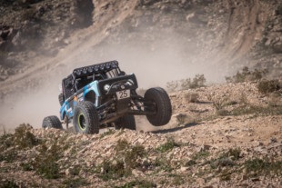 KOH 2019: A King Is Crowned In His Three-Peat Victory