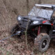 Video: Anvil Off-Road Winch Install On RZR 800S