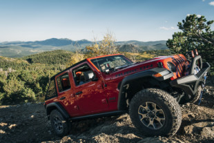 Bestop Rolls Out Springtime Promotion For Soft Tops And Accessories