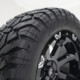 Quick Hit: Fab Fours Matrix Bumper And Kymera Tire Released