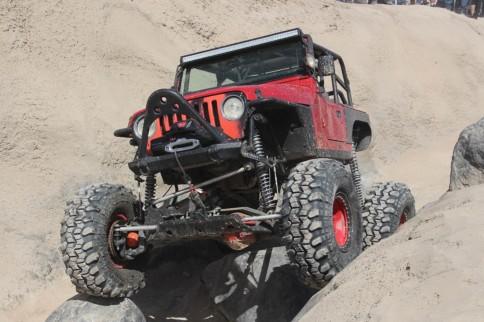 Top 5 Vehicles Of 2019 Tierra Del Sol