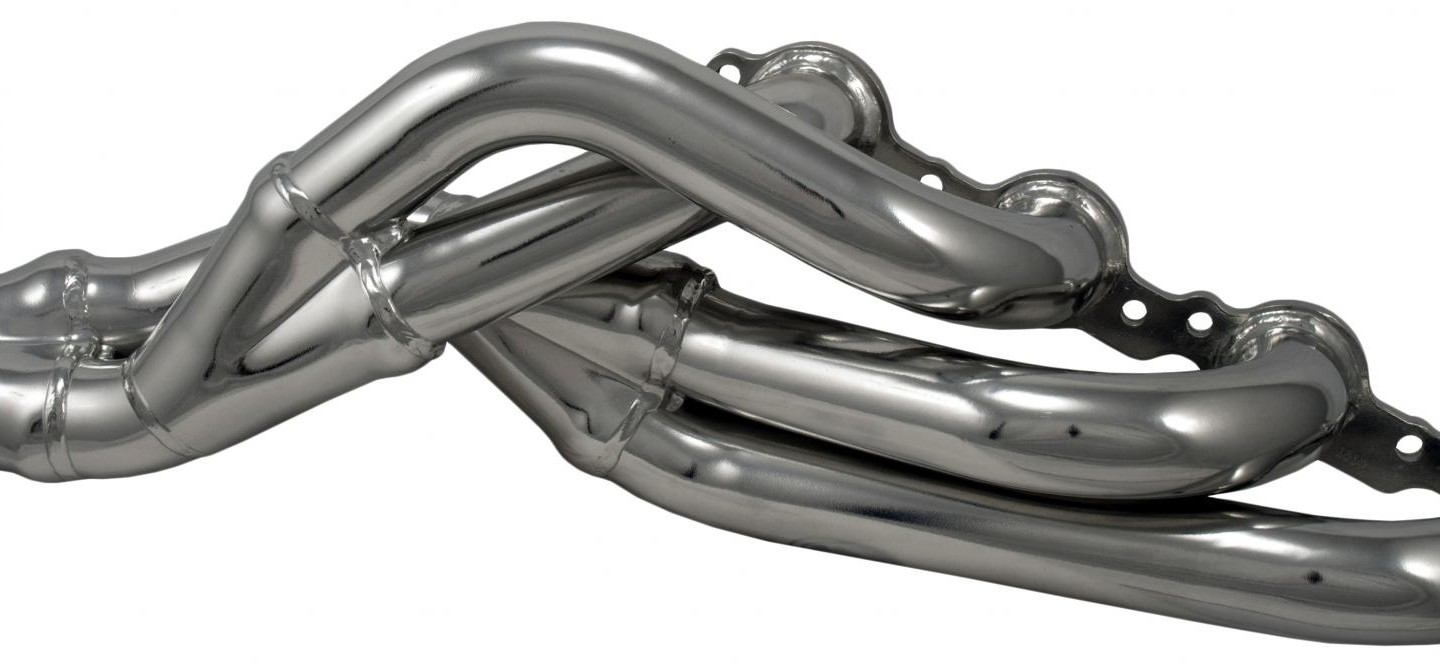 Ls Swap Headers Available From Doug Thorley Headers