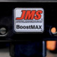 Dyno Tested: JMS BoostMax Ups Mid-Range Power In The EcoBoost F-150