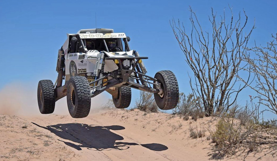 Off Road Warehouse - Off Road Xtreme