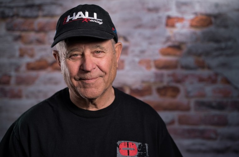 Losing A Legend: Off-Roaders Mourn Loss Of Rod Hall