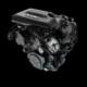 Pulling Power: EcoDiesel Will Shake Up The 2020 Ram 1500